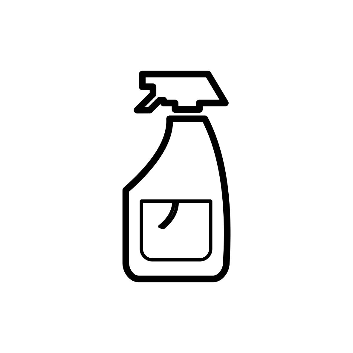 Udržba-a-čištění-potahů-21